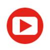 wikimedia-youtube