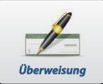 payment_ueberweisung